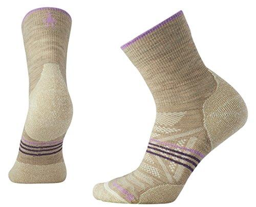 Smartwool Women S Phd Outdoor Light Crew Socks