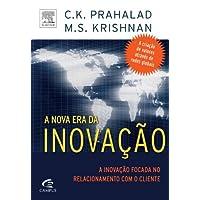 A Nova Era Da Inovacao