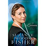 The Letters (The Inn at Eagle Hill Book #1): A Novel: Volume 1