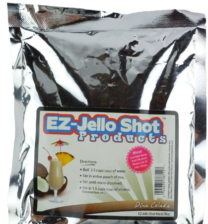 pina-colada-ez-jello-shot-mix-678-oz