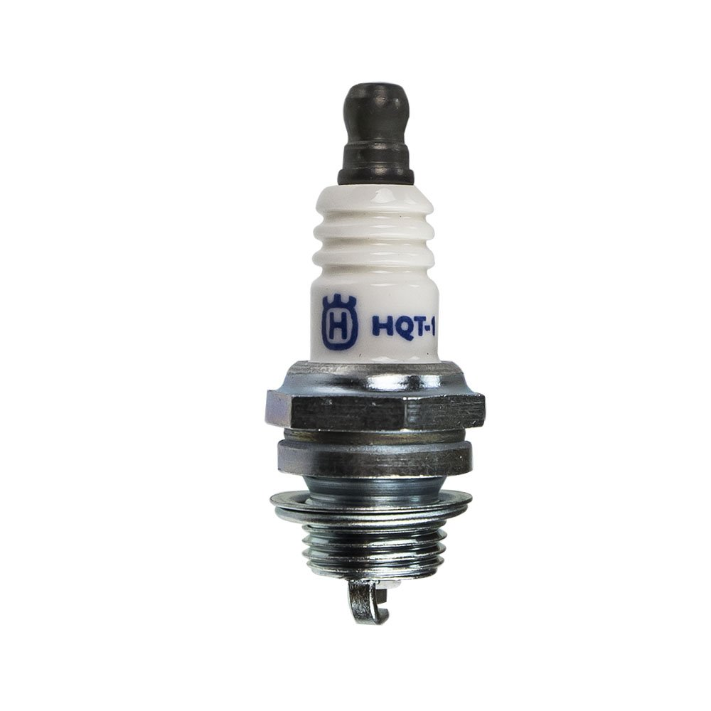 Amazon.com: Husqvarna 577484001 - HQT-1 HH Spark Plug - BPMR7A: Industrial & Scientific