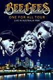 One For All Tour