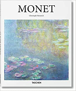 claude monet a walk in the country 2014 fine art