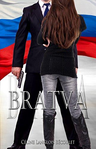 Bratva (French Edition)