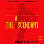 The Ascendant: A Novel | Drew Chapman