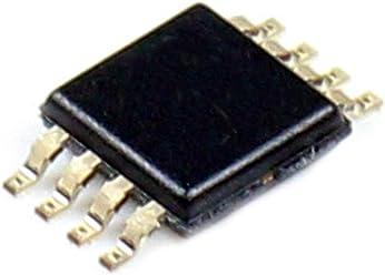 20PCS TL431CLPRPG IC VREF SHUNT PREC ADJ TO-92-3 431 TL431
