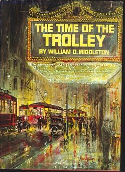 The Time of the Trolley