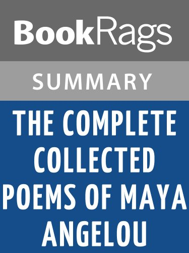an analysis of the themes in on the pulse of morning by maya angelou On the pulse of the morning is a long, all-encompassing poem that isn't afraid  to look back into darker times before pushing on forward into a.