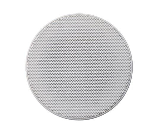 Yamaha NS IC400WH In Ceiling Speakers White