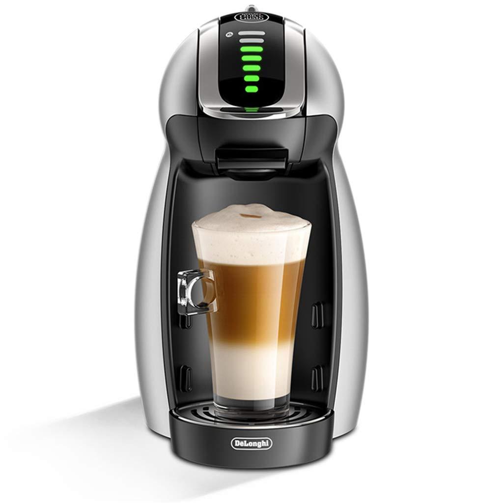 HS-ZGC Máquina de café automática Italiana Italiana Hecha en ...