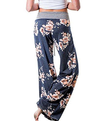 Zhaoyun Zhaoyun pour Pantalon Pantalon Taille femmes Zhaoyun femmes pour Pantalon Taille 7A4wAYqO