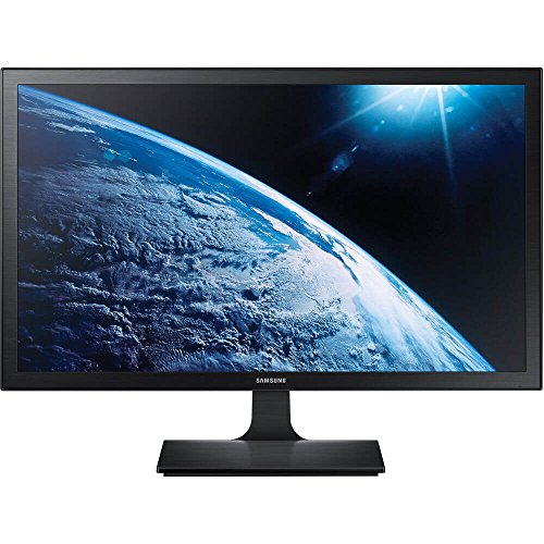 Samsung 23.6-Inch Screen LED-Lit Monitor (S24E310HL)