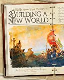 Building a New World, Jim Ollhoff, 1617830534