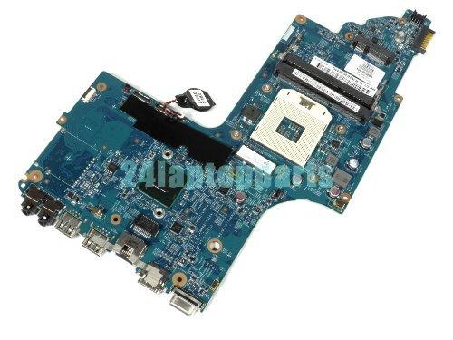Hp 7000 Series (HP M7-1000 DV7-7000 Series i-Core Intel CPU Motherboard HDMI 682042-001)