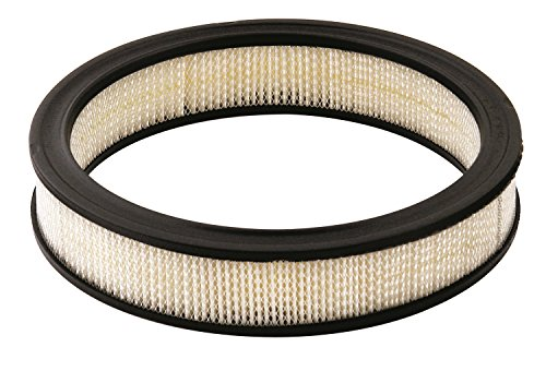 "Mr. Gasket 6479 10"" Replacement Air Filter"