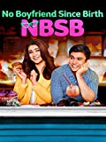 No Boyfriend Since Birth NBSB