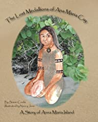 Prior to the Spanish invasion of Florida in 1513, it is estimated that there may have been as many as 772,000 Timucua of various tribes and dialects. Their territory stretched from Georgia to Central Florida. Fifty years later, the Timucua nu...