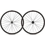 reynolds wheels - Reynolds Cycling - 27.5 Plus Disc Brake Wheelset for Mountain Bikes, Shimano XD Compatible