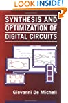 Synthesis and Optimization of Digital...