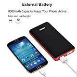 KMASHI-400A-Peak-148V-8000mAh-Compact-Car-Jump-Starter-Power-Bank-Battery-Charger-with-LED-Flashlight-and-Advanced-Safety-Protection