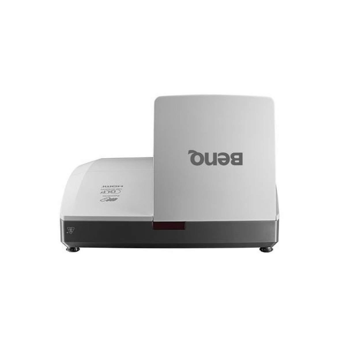 Benq MW855UST+ Video - Proyector (3500 lúmenes ANSI, DLP, WXGA ...