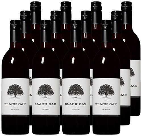 Black-Oak-Big-Time-Merlot-Red-Wine-Case-Pack-12-x-750ml