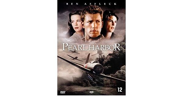 Pop Culture Graphics Pearl Harbor Poster Movie B 11x17 Ben Affleck Josh Hartnett Kate Beckinsale ALEC Baldwin