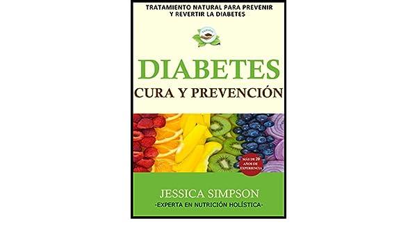 cura y prevención de la diabetes