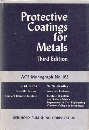 protective-coatings-for-metals