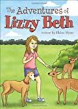 The Adventures of Lizzy Beth, Elaine Myers, 1617778397