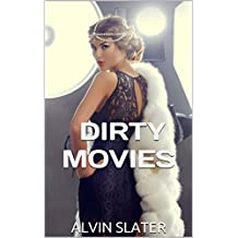 DIRTY MOVIES: EROTIC ANGEL PART TWO