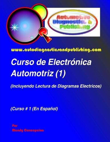 Curso Electr%C3%B3nica Automotriz Incluyendo El%C3%A9ctricos