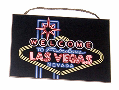 - Welcome to Fabulous Las Vegas Nevada 7