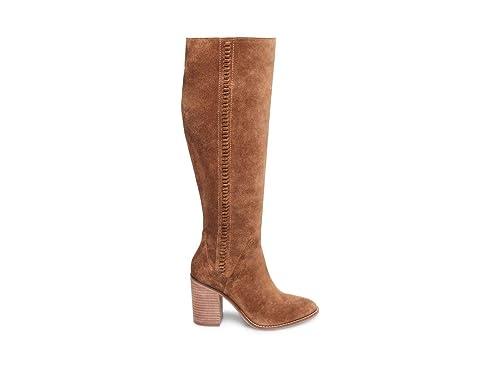 498157dcf58 Steve Madden Women's Roxanna Fashion Boot