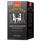 MLA75416 - Coffee Pods