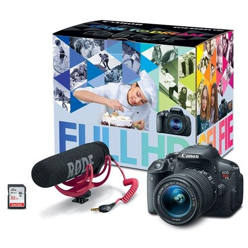 canon-eos-rebel-t5i-video-creator-kit-with-18-55mm-lens-rode-videomic-go-and-sandisk-32gb-sd-card-cl