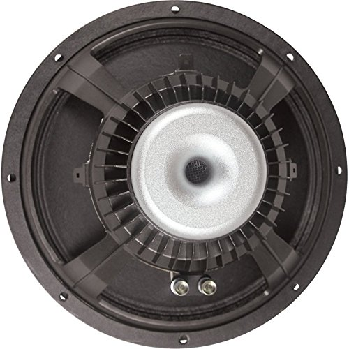 Eminence LeadRhy EPS-12C 12-Inch Pedal Steel Guitar Speakers -