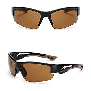 WDDYYBF Gafas De Sol,Vintage Gafas De Camuflaje Exterior ...