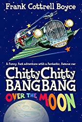 Chitty Chitty Bang Bang 3