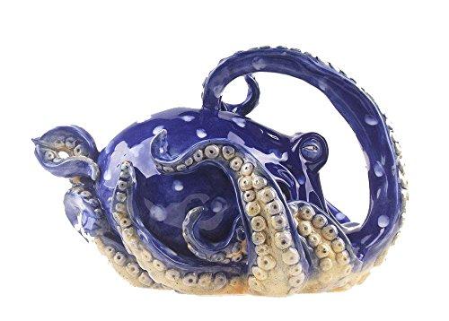 Blue Sky Ceramic 10