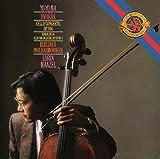 Dvorák: Cello Concerto; Silent Woods; Rondo