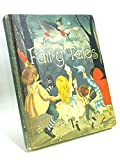 img - for (Dean's) A Book of Fairy Tales book / textbook / text book