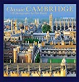 img - for Classic Cambridge by Tim Rawle (2012-07-27) book / textbook / text book