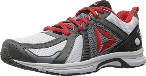 reebok-mens-runner-running-shoe-white-ash-grey-asteroid-dust-black-riot-red-10-m-us