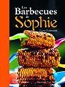 Les barbecues de Sophie