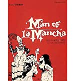 [(Mitch Leigh: Man of La Mancha - Vocal Selections )] [Author: Hal Leonard Publishing Corporation] [Nov-1997]