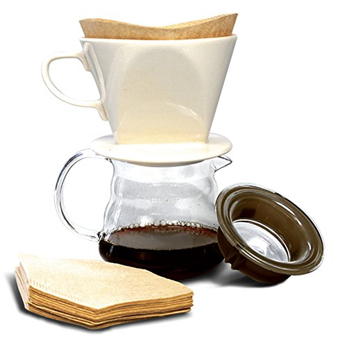 Buy Lyons Coffee Bags - 2