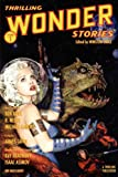 Thrilling Wonder Stories - Summer 2007, Winston Engle, 0979671809