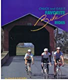 Chuck and Gail's Favorite Bike Rides, Chuck Helfer and Gail Helfer, 0961413786
