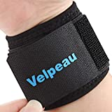 Velpeau Wrist Brace - Compression Wrist Strap